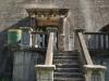 shongweni-dam-base-of-wall-s-29-51-43-e-30-43-09-elev-286m-29