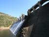 shongweni-dam-base-of-wall-s-29-51-43-e-30-43-09-elev-286m-31