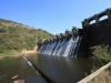 shongweni-dam-base-of-wall-s-29-51-43-e-30-43-09-elev-286m-32