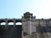 shongweni-dam-base-of-wall-s-29-51-43-e-30-43-09-elev-286m-33