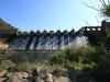 shongweni-dam-base-of-wall-s-29-51-43-e-30-43-09-elev-286m-35