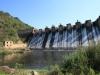 shongweni-dam-base-of-wall-s-29-51-43-e-30-43-09-elev-286m-37