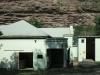 shongweni-dam-base-of-wall-s-29-51-43-e-30-43-09-elev-286m-4