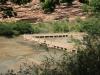 shongweni-dam-base-of-wall-s-29-51-43-e-30-43-09-elev-286m-46