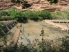 shongweni-dam-base-of-wall-s-29-51-43-e-30-43-09-elev-286m-47