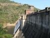 shongweni-dam-base-of-wall-s-29-51-43-e-30-43-09-elev-286m-48