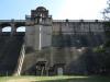 shongweni-dam-base-of-wall-s-29-51-43-e-30-43-09-elev-286m-6