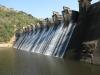 shongweni-dam-base-of-wall-s-29-51-43-e-30-43-09-elev-286m-7
