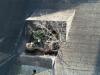 shongweni-dam-base-of-wall-s-29-51-43-e-30-43-09-elev-286m-8