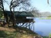shongweni-dam-ugede-tented-camp-s-29-51-10-e-30-43-25-elev-324m-2