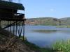 shongweni-dam-ugede-tented-camp-s-29-51-10-e-30-43-25-elev-324m-3