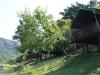 shongweni-dam-ugede-tented-camp-s-29-51-10-e-30-43-25-elev-324m-4