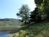 shongweni-dam-ugede-tented-camp-s-29-51-10-e-30-43-25-elev-324m-5