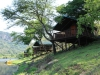 shongweni-dam-ugede-tented-camp-s-29-51-10-e-30-43-25-elev-324m-6