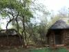 shongweni-dam-umzinyathi-canoe-club-s-29-51-24-e-30-43-29-elev-314m-1
