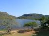 shongweni-dam-umzinyathi-canoe-club-s-29-51-24-e-30-43-29-elev-314m-11
