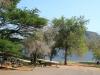shongweni-dam-umzinyathi-canoe-club-s-29-51-24-e-30-43-29-elev-314m-15