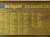 shongweni-dam-umzinyathi-canoe-club-s-29-51-24-e-30-43-29-elev-314m-2