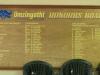 shongweni-dam-umzinyathi-canoe-club-s-29-51-24-e-30-43-29-elev-314m-3