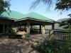 shongweni-dam-umzinyathi-canoe-club-s-29-51-24-e-30-43-29-elev-314m-4