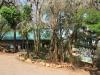 shongweni-dam-umzinyathi-canoe-club-s-29-51-24-e-30-43-29-elev-314m-6
