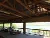 shongweni-dam-umzinyathi-canoe-club-s-29-51-24-e-30-43-29-elev-314m-9