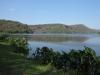 shongweni-dam-views-10