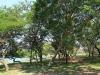 shongweni-dam-views-11