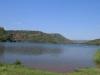 shongweni-dam-views-13