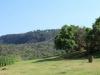 shongweni-dam-views-14