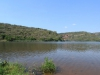 shongweni-dam-views-15