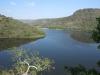 shongweni-dam-views-2