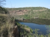 shongweni-dam-views-3