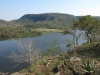 shongweni-dam-views-4