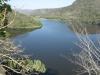 shongweni-dam-views-5