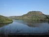 shongweni-dam-views-6