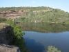shongweni-dam-views-7