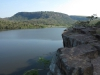 shongweni-dam-views-8