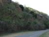 shongweni-dam-views-9