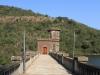 shongweni-dam-wall-top-10