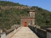 shongweni-dam-wall-top-11