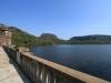 shongweni-dam-wall-top-12