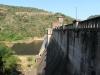 shongweni-dam-wall-top-13