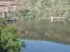 shongweni-dam-wall-top-14