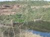 shongweni-dam-wall-top-2