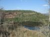shongweni-dam-wall-top-3