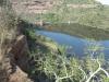 shongweni-dam-wall-top-4