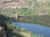 shongweni-dam-wall-top-5