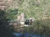 shongweni-dam-wall-top-6