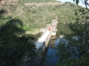shongweni-dam-wall-top-8